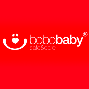 bobobaby