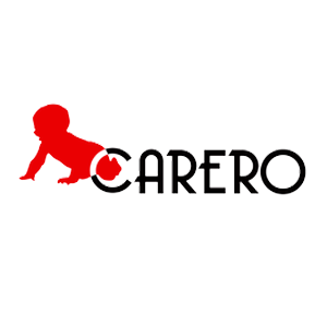carero