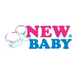newbaby